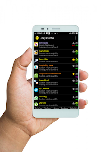 Download Lucky Guide Pro 1.0 APK