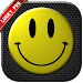 Download Lucky Pro - PATCH PRANK 1.0 APK
