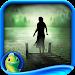 Download MCF: Shadow Lake Hidden Object 1.0.0 APK