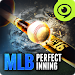 Download MLB PERFECT INNING 16 4.1.0 APK