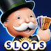 Download MONOPOLY Slots 1.20.0 APK