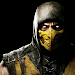 Download MORTAL KOMBAT X 1.21.0 APK