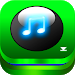 Download MP3 Music download player pro 1.0.7 APK