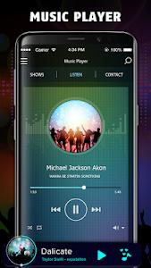 Download MP3 Music Download 1.7 APK