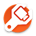 Download MP4Fix Video Repair Tool 2.1.4 APK