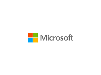 Download MSFT Events 1.5 APK