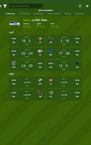 Download MSN Sports - Scores & Schedule 1.2.0 APK
