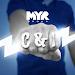 Download MYR Group C&I 1.15.0.0 APK