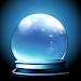 Download Your Crystal Ball 2.2.0 APK