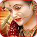 Download Maa Durga Live Wallpaper 1.0 APK