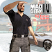 Download Mad City 4 Big Trouble Stories 1.01 APK