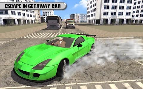 Download Mad City Mafia Robbery Master 1.0.3 APK