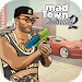 Download Mad Town Mafia Story Andreas 2 New Story 2018 1.01 APK