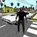 Download Mad crime gang clash in Vegas 1.0.0 APK