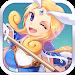Download Magic Chronicle 7.1.11 APK