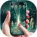 Download Magic Launcher Theme 1.284.1.136 APK