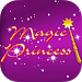 Download Magic Princess Slot Machine 1.0 APK