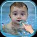 Download Magic Wave Cute Baby 2.1 APK