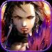 Download MagicOfTheThreeKingdoms 1.9 APK