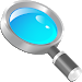 Download Magnifier, Magnifying Glass with Flashlight 3.5.4 APK