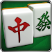 Download Mahjong Free 3.1.7 APK