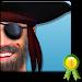 Download Make Me A Pirate 1.4 APK