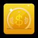 Download Make Money Online 2018 - Earn Cash 1.5 APK