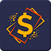 Download Make Money - work from home, paid surveys 1.9 APK