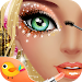 Download Make-Up Me: Superstar 1.2 APK