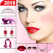Download Makeup Beauty 1.4 APK