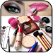Download Makeup Videos 1.07 APK