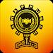 Download Manappuram Finance 1.4.6 APK