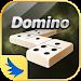 Download Mango Domino - Gaple 1.3.6.0 APK