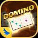 Download IndoPlay Domino 1.5.0.5 APK