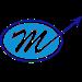 Download Mankind SRM Tool 2.1 APK