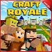 Download Map Craft Royale for MCPE ★ 1.2.1 APK