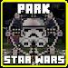 Download Map Star Wars FNAF Park MCPE 1.0 APK