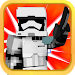 Download Map Star Wars for Minecraft PE 1.7 APK