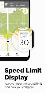 Download MapQuest: Directions, Maps & GPS Navigation 3.16.2 APK