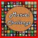 Download Mar's Character Challenge 3.11.5z APK