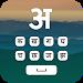 Download Marathi Keyboard 3.0 APK