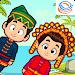 Download Marbel Belajar Budaya Nusantara 2.0.0 APK