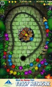 Download Marble Blast 2 1.2.4 APK