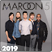 Maroon 5 (without internet)