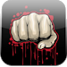 Download Martial arts 1.0 APK