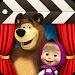 Download Masha and The Bear 4.0.1 APK
