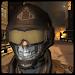 Download Masked Shooters - Online FPS 3.29 APK