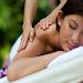 Download Massage Videos App 1.1 APK