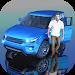 Download Master of Parking: SUV 1.16 APK