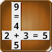 Download Math Pieces 1.0.18 APK